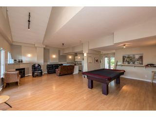 """Photo 15: 615 528 ROCHESTER Avenue in Coquitlam: Coquitlam West Condo for sale in """"THE AVE"""" : MLS®# R2158974"""