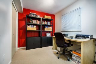 Photo 26: 2331 STAFFORD Avenue in Port Coquitlam: Mary Hill House for sale : MLS®# R2538380