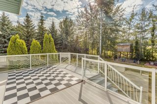 Photo 45: 26 26106 TWP RD 532 A: Rural Parkland County House for sale : MLS®# E4260992