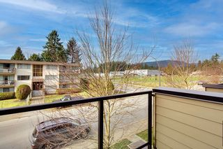 """Photo 24: 204 3488 SEFTON Street in Port Coquitlam: Glenwood PQ Townhouse for sale in """"Sefton Springs"""" : MLS®# R2527874"""