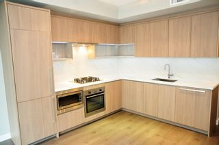 "Photo 6: 227 9388 ODLIN Road in Richmond: West Cambie Condo for sale in ""OMEGA"" : MLS®# R2003595"