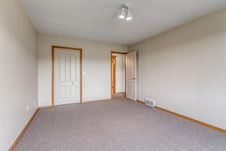Photo 30: 256 Silvercreek Mews NW in Calgary: Silver Springs Semi Detached for sale : MLS®# A1105174
