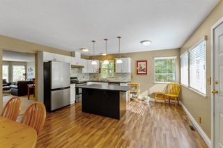 Photo 11: 12466 231B Street in Maple Ridge: East Central House for sale : MLS®# R2624247