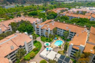 Photo 72: MISSION VALLEY Condo for sale : 2 bedrooms : 5765 Friars Rd #177 in San Diego