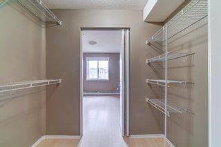 Photo 23: 1207 505 RAILWAY Street W: Cochrane Apartment for sale : MLS®# A1149928