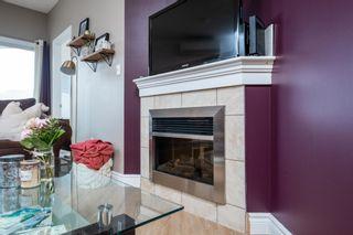 Photo 5: 419 2035 Grantham Court in Edmonton: Zone 58 Condo for sale : MLS®# E4246044