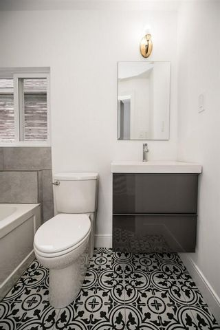 Photo 25: 29 Shaw Street in Hamilton: House for sale : MLS®# H4044581