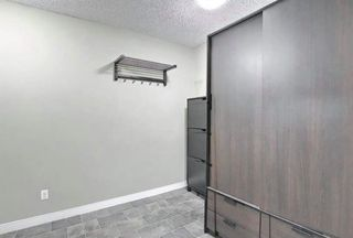 Photo 9: 1214 1317 27 Street SE in Calgary: Albert Park/Radisson Heights Apartment for sale : MLS®# A1142395
