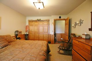 Photo 20: 321 Buffalo Drive in Buffalo Point: R17 Residential for sale : MLS®# 202118014