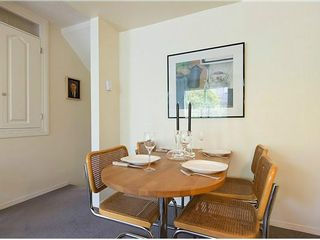 """Photo 7: # 6 877 W 7TH AV in Vancouver: Fairview VW Townhouse for sale in """"EMERALD COURT"""" (Vancouver West)  : MLS®# V1028020"""