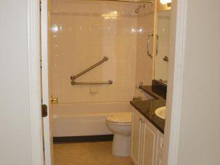 Photo 14: 402 360 BATTLE STREET in : South Kamloops Apartment Unit for sale (Kamloops)  : MLS®# 149363