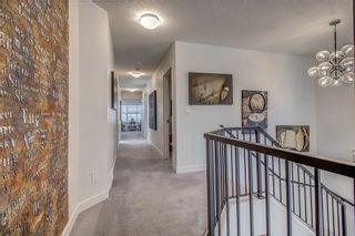 Photo 26: 228 Walgrove Heath SE in Calgary: Walden Detached for sale : MLS®# A1149331