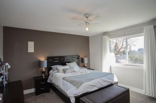 Photo 16: 5154 Kaitlyns Way in : Na Pleasant Valley House for sale (Nanaimo)  : MLS®# 870270