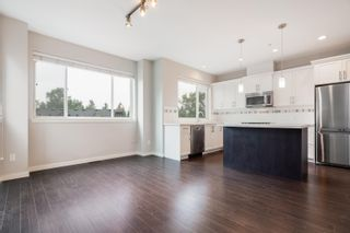 """Photo 9: 14 23986 104 Avenue in Maple Ridge: Albion Townhouse for sale in """"Spencer Brook Estates"""" : MLS®# R2621184"""