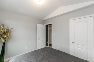 Photo 19: 50 Coughlin in Barrie: Holly Freehold for sale : MLS®# 30721124