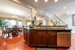 Photo 17: 721 HOLLINGSWORTH Green in Edmonton: Zone 14 House for sale : MLS®# E4259291
