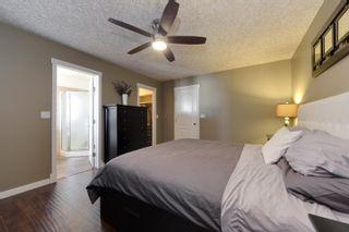 Photo 14: 16635 75 Street NW in Edmonton: Zone 28 House for sale : MLS®# E4247982