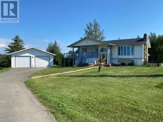 Photo 25: 8424 Township Road 574A in Rural Lac Ste. Anne County: House for sale : MLS®# A1136764