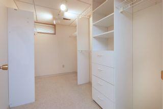 Photo 29: 14415 80 Avenue NW in Edmonton: Zone 10 House for sale : MLS®# E4264107