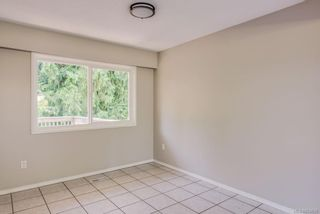 Photo 8: 973 Weaver Pl in : La Walfred House for sale (Langford)  : MLS®# 850635
