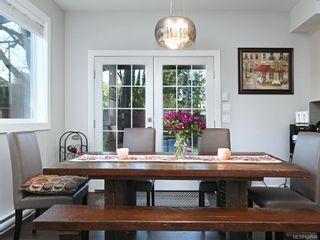 Photo 8: 948 Aral Rd in Esquimalt: Es Kinsmen Park House for sale : MLS®# 838946