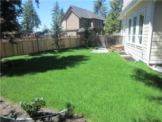 Photo 15: 2779 163RD Street in Surrey: Grandview Surrey House for sale (South Surrey White Rock)  : MLS®# F1445402