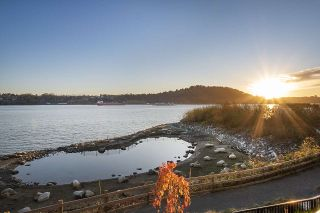 """Photo 15: 3917 CATES LANDING Way in North Vancouver: Roche Point Townhouse for sale in """"CATES LANDING"""" : MLS®# R2516583"""
