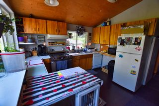Photo 28: 21735 96 Avenue in Langley: Walnut Grove House for sale : MLS®# R2576239