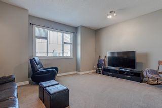 Photo 17: 13619 165 Avenue in Edmonton: Zone 27 House for sale : MLS®# E4266422