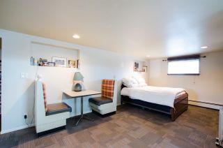 Photo 10: 12662 203 Street in Maple Ridge: Northwest Maple Ridge House for sale : MLS®# R2448180