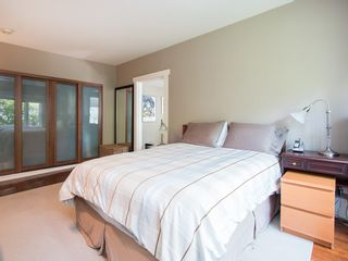 Photo 18: 2451 W 37 Avenue in Vancouver: Quilchena House for sale (Vancouver West)
