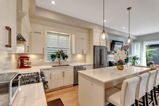 Photo 8: 2148 165 A Street in Surrey: Grandview Surrey House for sale (South Surrey White Rock)  : MLS®# R2585821