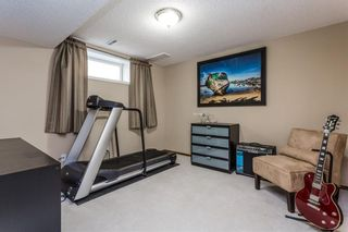 Photo 38: 44 SUNLAKE Circle SE in Calgary: Sundance Detached for sale : MLS®# C4219833