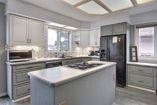 Photo 4: 2727 138 Avenue in Edmonton: Zone 35 House for sale : MLS®# E4234279