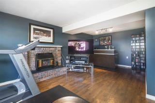 "Photo 21: 8667 PRESTIGE Place in Surrey: Fleetwood Tynehead House for sale in ""FLEETWOOD"" : MLS®# R2565868"