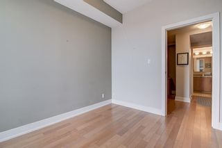Photo 30:  in Edmonton: Zone 29 Condo for sale : MLS®# E4257177
