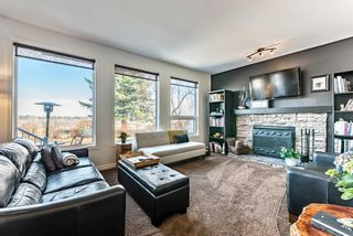 Photo 14: 8 Sunmount Rise SE in Calgary: Sundance Detached for sale : MLS®# A1093811