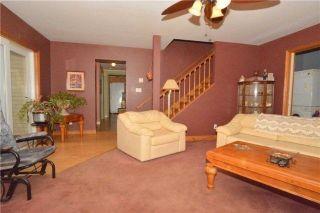 Photo 9: 27 Lake Avenue in Ramara: Brechin House (2-Storey) for sale : MLS®# S4019383