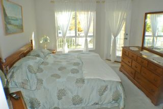 Photo 26: 130 1200 Cameron Avenue in Kelowna: Kelowna South House for sale : MLS®# 10110502