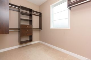 Photo 10: 3907 Twin Pine Lane in : SE Maplewood House for sale (Saanich East)  : MLS®# 868708