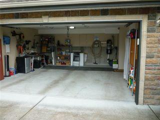Photo 19: 1011 STEWART Avenue in Coquitlam: Maillardville 1/2 Duplex for sale : MLS®# V1066507