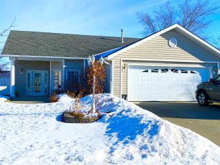 Photo 1: 10620 110 Street: Westlock House for sale : MLS®# E4229791