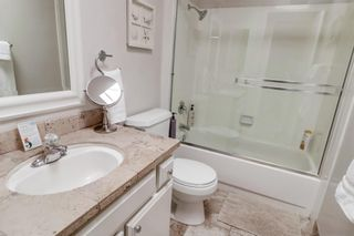 Photo 19: PACIFIC BEACH Condo for sale : 3 bedrooms : 3888 Riviera Dr #305 in San Diego