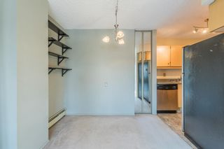 Photo 13: 302 1222 Kensington Close NW in Calgary: Hillhurst Apartment for sale : MLS®# A1056471