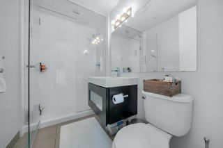 Photo 16: 506 3333 MAIN Street in Vancouver: Main Condo for sale (Vancouver East)  : MLS®# R2617008