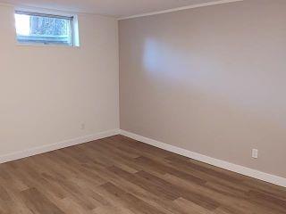 Photo 15: 4716 56 Avenue: Tofield House for sale : MLS®# E4252227