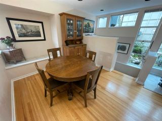 Photo 9: 2929 W 6TH Avenue in Vancouver: Kitsilano 1/2 Duplex for sale (Vancouver West)  : MLS®# R2573038