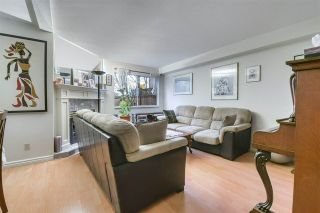 Photo 7: 10 1872 HARBOUR Street in Port Coquitlam: Citadel PQ Townhouse for sale : MLS®# R2516503