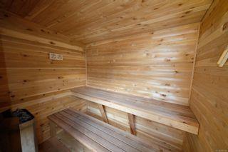 Photo 67: 615 Pfeiffer Cres in : PA Tofino House for sale (Port Alberni)  : MLS®# 885084