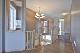 Photo 24: 59 FAIRWAY Drive: Spruce Grove House for sale : MLS®# E4260170